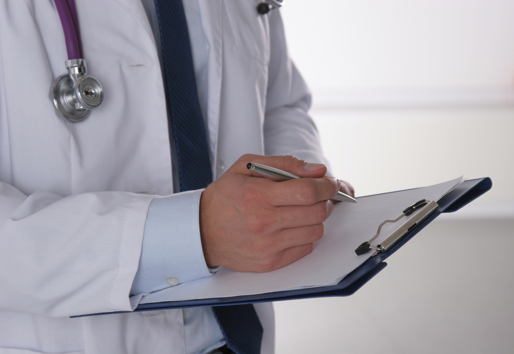 Five Common Signs That You May Have Been a Victim of Medical Malpractice