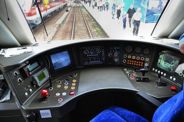 NTSB Believes NJ Transit Train Was Speeding When It Crashed into Hoboken Terminal