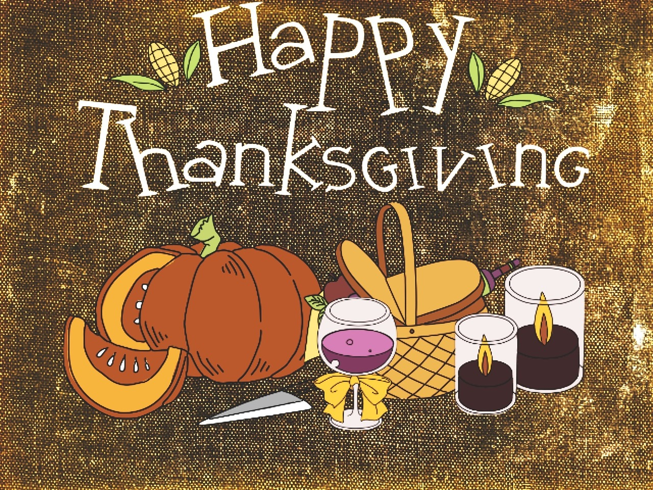 Happy Thanksgiving from Queller, Fisher, Washor, Fuchs & Kool, LLP!  Please Don't Drink and Drive!
