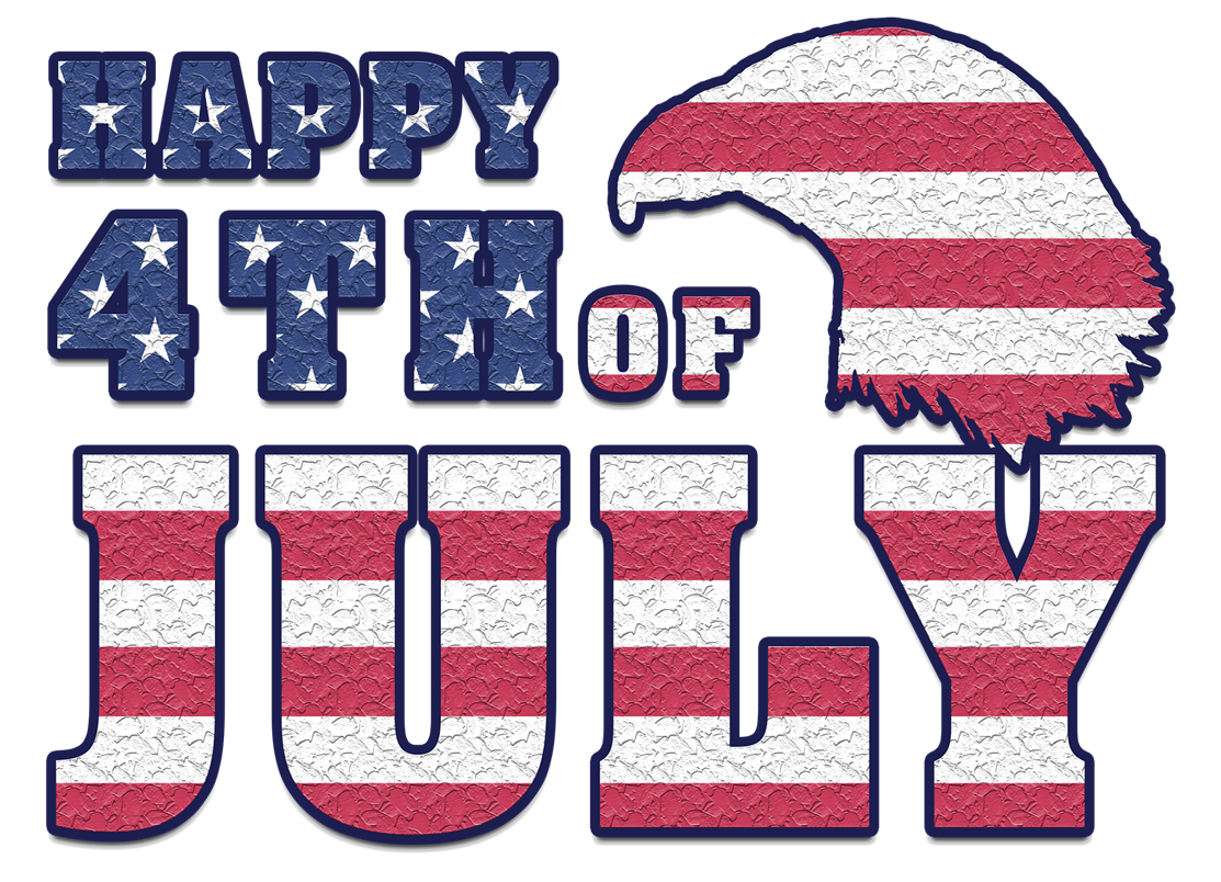 Happy 4th of July From Queller, Fisher, Washor, Fuchs & Kool, LLP!  Please Don't Drink and Drive!