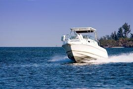 Upstate New York Girl Loses Arm and Leg in Boating Accident