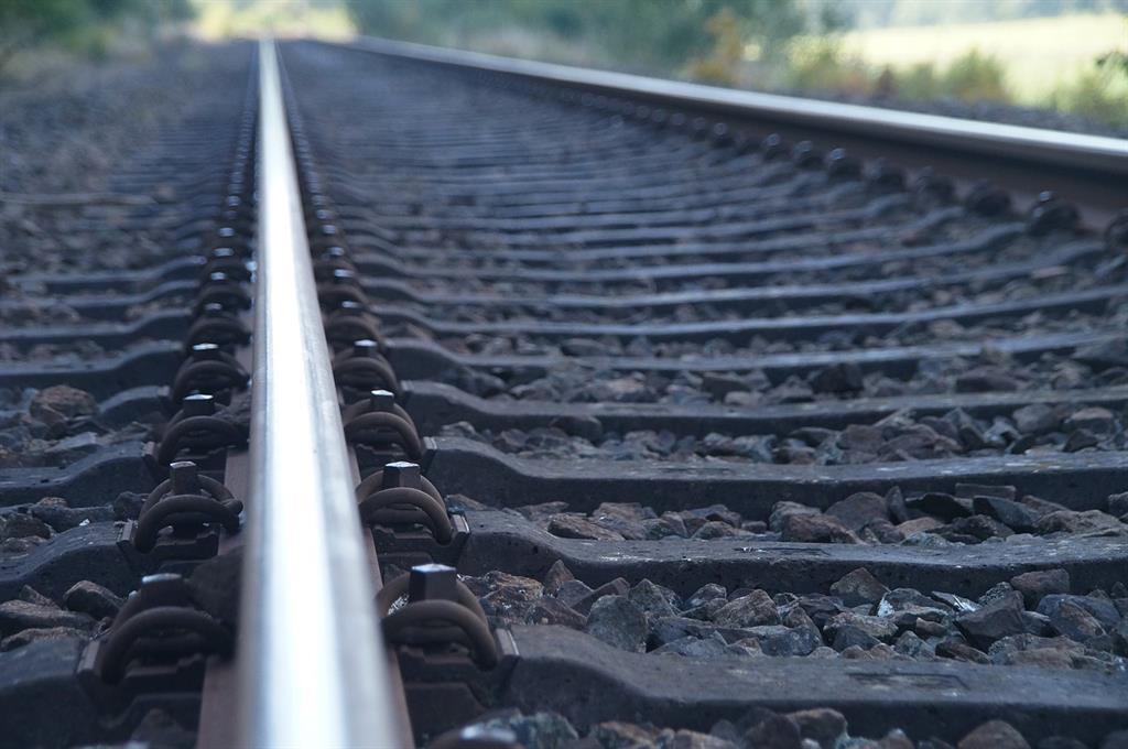 Deadly New Jersey Transit Train Crash in Hoboken