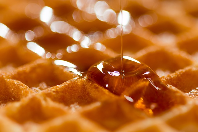 Eggo Waffles Recalled by Kellogg's Over Listeria Concerns