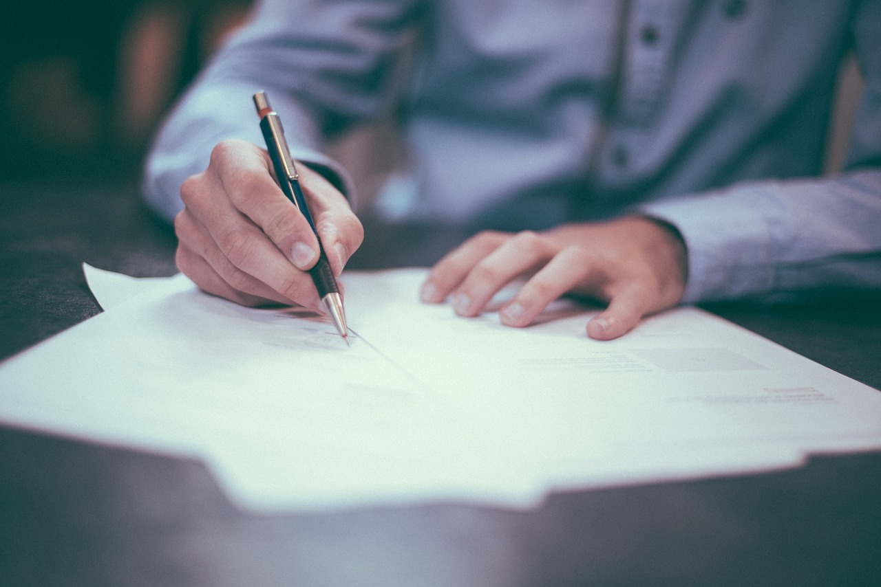 What To Do After Settlement of Your Personal Injury Case