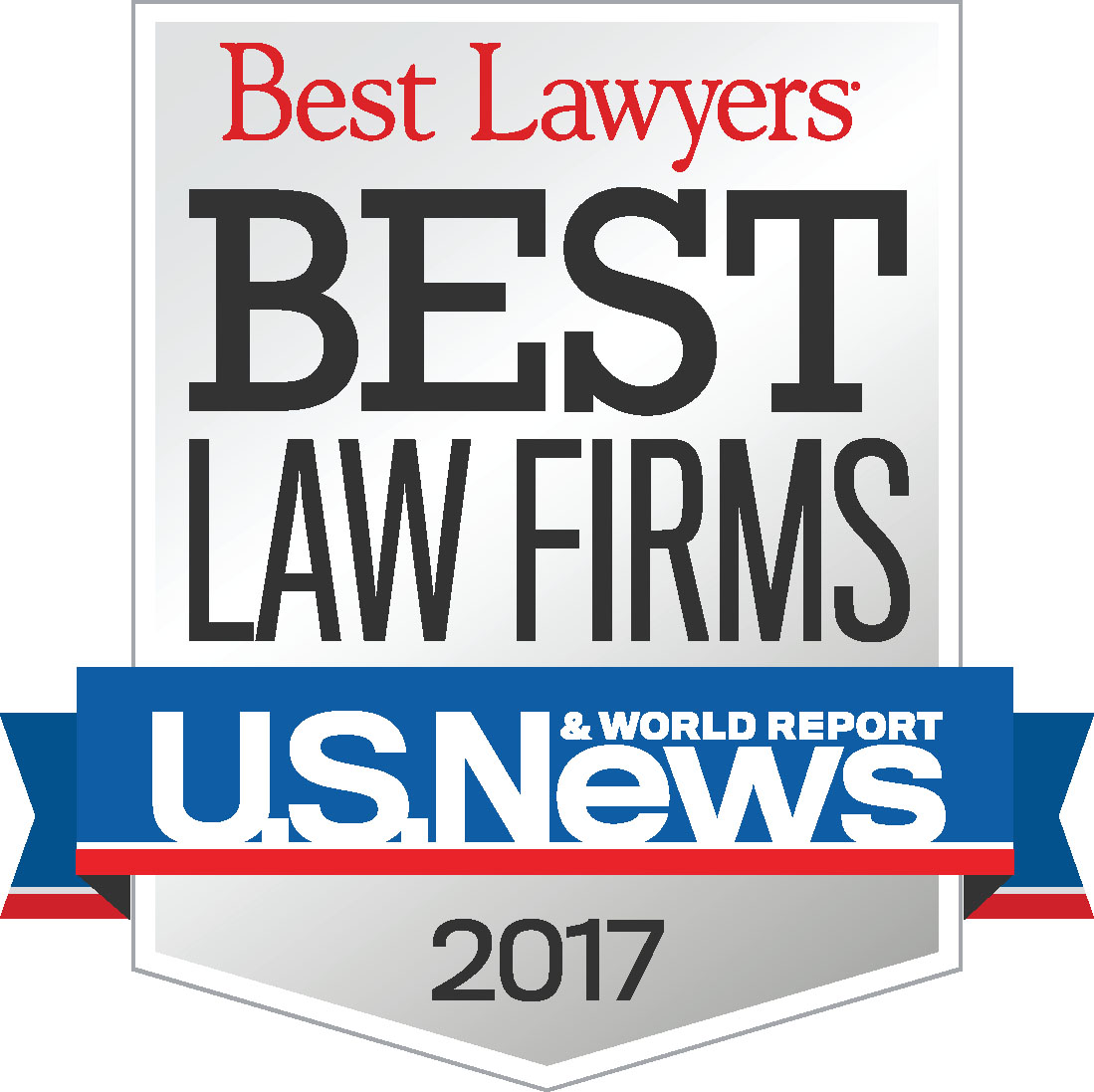 A Guide to Finding the Best Law Firm for You