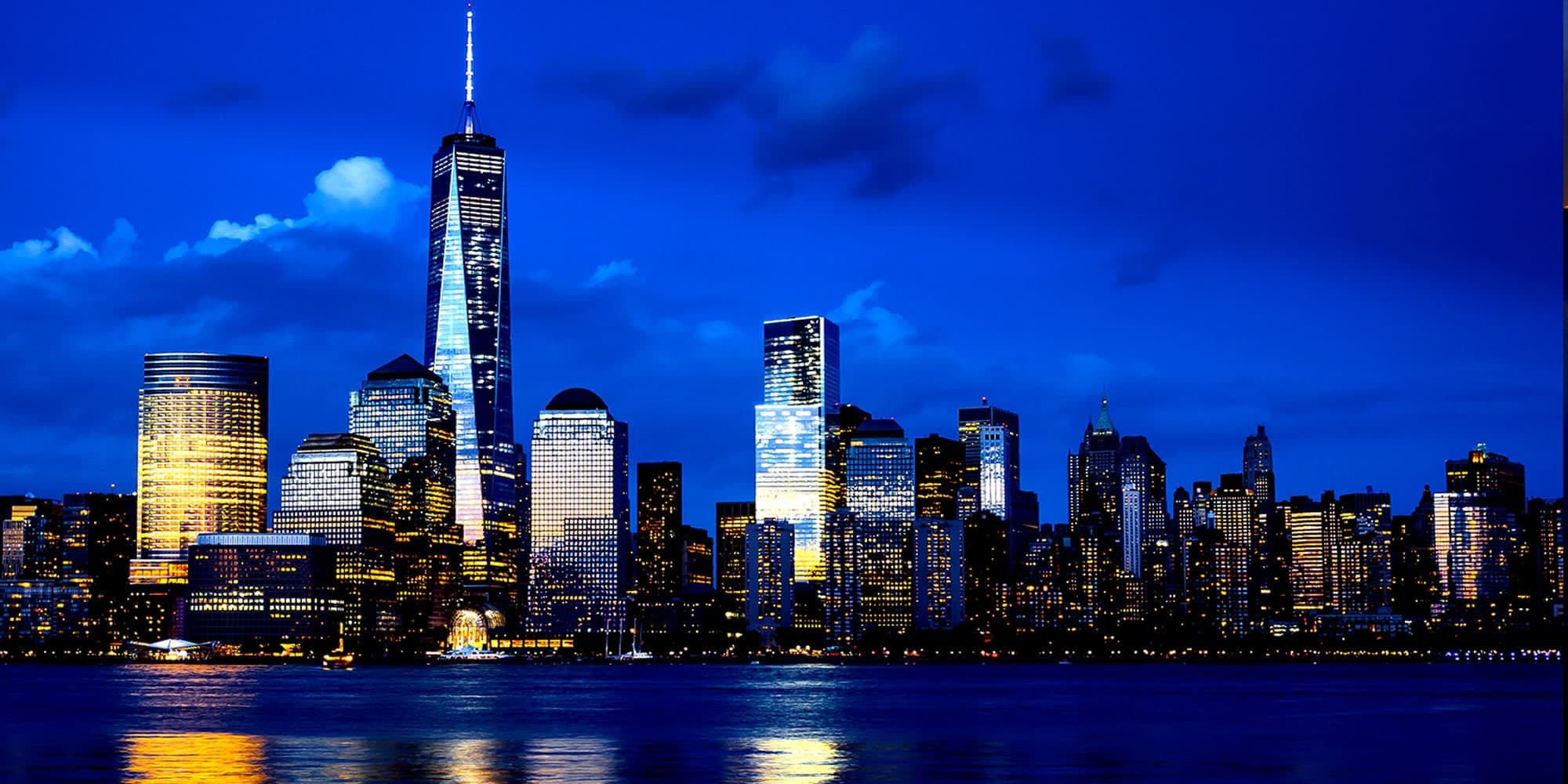 Personal Injury Attorneys In NYC