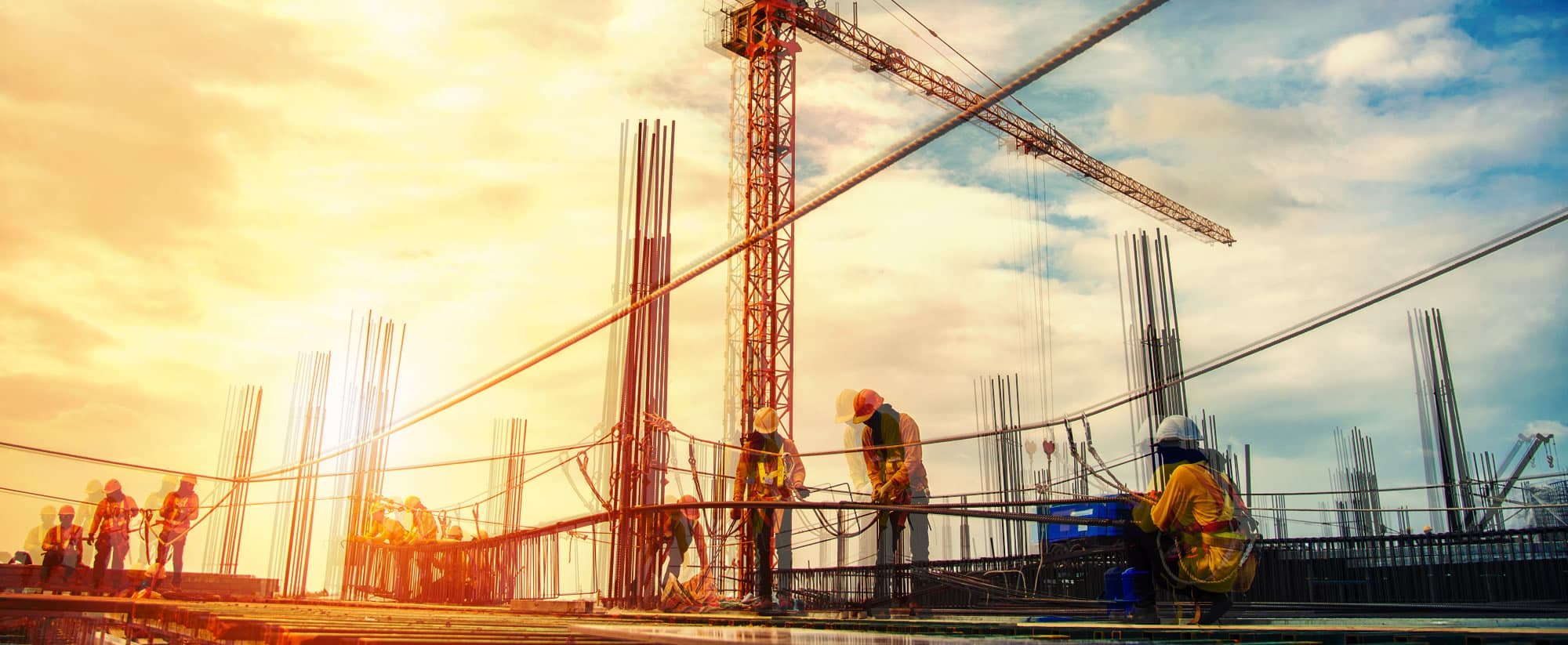 Construction Accident Verdicts And Settlements