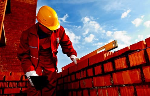 Bricklaying And Masonry Accidents
